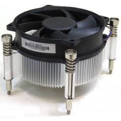 Ventirad Processeur pour HP ProDesk 600 800 Z230  712960-001