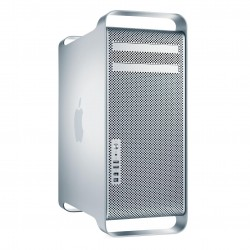 Apple Mac Pro 1,1 2.66GHZ Quad Core 16 Go RAM HDD 1TO 16 GO NVIDIA QUADRO FX580 WINDOWS 10