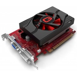 CARTE VIDEO GAINWARD NVIDIA GeForce GT 430 1Go VGA HDMI DVI PCI Express