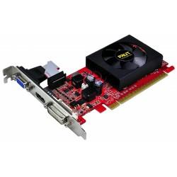 CARTE VIDEO PALIT NVIDIA GeForce 8400 GS 512 Mo VGA HDMI DVI PCI Express