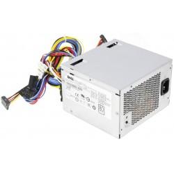 ALIMENTATION DELL N525E-00 525W POUR Precision 390 T3400 5400 T410