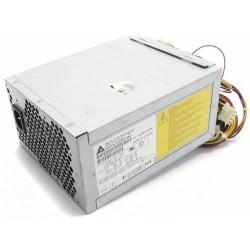 ALIMENTATION delta Electronics 750W DPS-750CB A 372357-003 pour HP XW8400 XW9300 XW9400