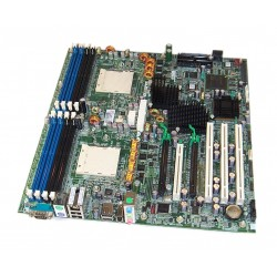 carte mere pour station hp xw9300 409665-001 SOCKET 940 bi CPU AMD OPTERON