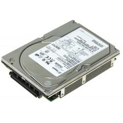 Disque dur Seagate Cheetah 10K.6  ST3146807LC 147 Go Ultra320 SCSI SCA-2 8 Mo