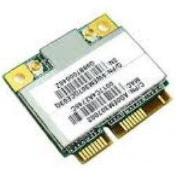 CARTE WIFI MINI-PCI EXPRESS RALINK RT3090 300 Mbp 802.11bgn