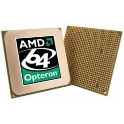 Processeur AMD OPTERON 275 Dual-Core 2.2 GHz Socket 940 OST275FAA6CB