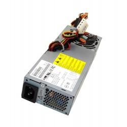 ALIMENTATION HP 5188-4388  AP15PC56 108 Watt pour Pavilion Slimline Desktop