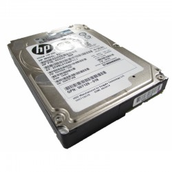 "HDD SAS 2.5"" 900Gb HP/Seagate Enterprise 10K 6Gb 64Mo 693569-004"