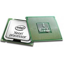 2 CPU Intel Xeon E5110 dual core 1.6 Ghz 4 Mo 1066Mhz LGA 771 SLAGE
