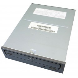 "LECTEUR DVD GRAVEUR CD SUN/TOSHIBA SD-R1512 370-6463-01 interne 5.25"" IDE"
