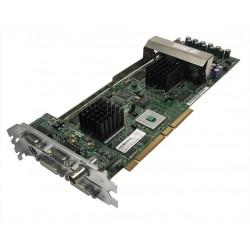 CARTE VIDEO SUN XVR-1200 Graphic PCI-x 375-3101-04