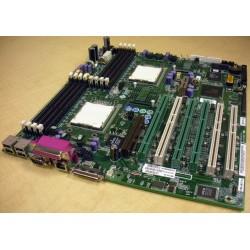 carte mere SUN BLADE 2500 SILVER Bi CPU 375-3105