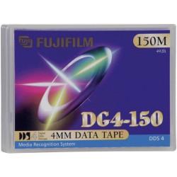 CARTOUCHE DAT FUJIFILM DDS-4 DG4-150 20-40 GO ATOMM