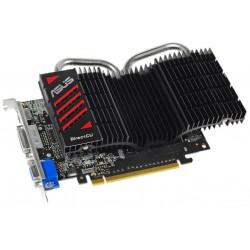 CARTE VIDEO ASUS NVIDIA GeForce GT740 2 GO DVI VGA HDMI PCI Express
