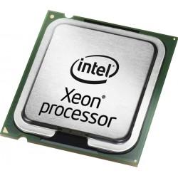 CPU Intel Xeon E5420 2.50 GHz Quad Core Socket 771 12 Mo SLANV