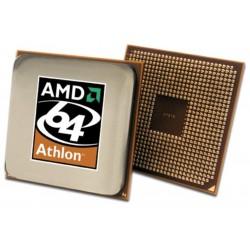 CPU AMD ATHLON 64 3000+ 1.8 GHz Socket 939 ADA3000DIK4BI