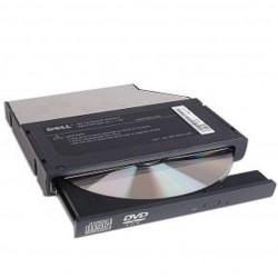 LECTEUR COMBO DVD/CD-DRW 6P811-A00 DELL LATITUDE C & INSPIRON