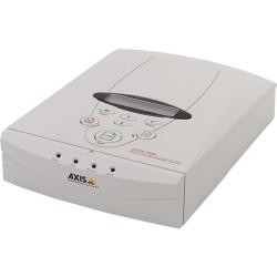 AXIS 7000 Serveur de scanner sur reseau
