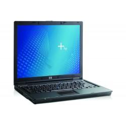 """HP Compaq NC6220 Pentium M 2 Ghz 2go 40 Go PORT SERIE DVDRW 15""""  Win 7"""