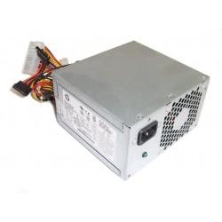 ALIMENTATION HP DPS-300AB-61 633190-001 300W pour Pavilion HP PRO