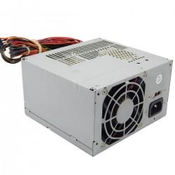 ALIMENTATION HP PS-6301-9 455326-001 300W pour HP COMPAQ DC5800 DC 5850