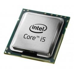 CPU INTEL CORE i5-2400S 2.5 GHz 4 coeurs Socket LGA 1155 SR00S