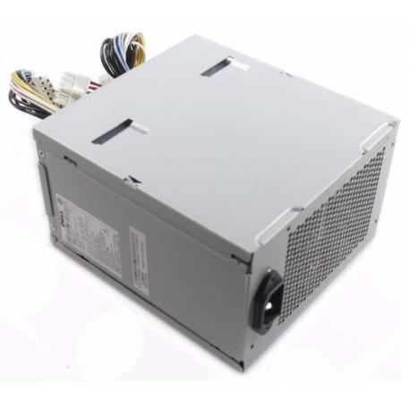 ALIMENTATION DELL H750P-00 POUR Precision 490/690/T7400  PowerEdge SC1430 750W
