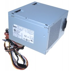 ALIMENTATION DELL L375P-00 375W POUR Precision 390 T3400 PRECISION XPS....