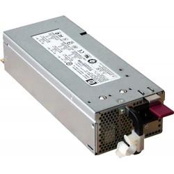 Alimentation HP PROLIANT ML350 370 DL380 G5 1000W 380622-001 ATSN 7001044-Y000