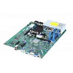 carte mere pour SERVER HP PROLIANT G5 DL380 BI CPU XEON SOCKET 771