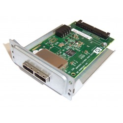 Carte controlleur SAS HP STORAGEWORKS 6Gb/s 403721-002