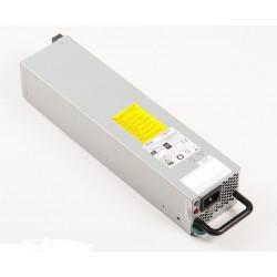 ALIMENTATION HOT PLUG Fujitsu Siemens PRIMERGY TX200 S2 LITEON PS-3601-1F 600 Watt