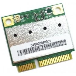 CARTE WIFI MINI-PCI EXPRESS Atheros AR9565 Wifi 802.11b/g/n