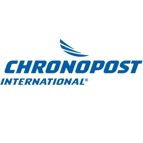 livraison Chronopost destination Italie