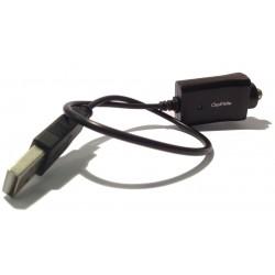 CHARGEUR SECTEUR USB Adaptateur secteur pour cable USB