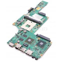 CARTE MERE TOSHIBA L630 INTEL 6050A2338401-MB-A02