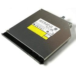 Graveur de DVD + -RW DL double couche UJ8B0 POUR ASUS K53E