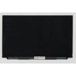 """ECRAN Dalle 11.1"""" LED pour NRL75-DEWAX14B-B Sony VAIO VGN-TZ31WN Ecran d'Origine"""