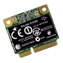 CARTE WIFI MINI-PCI EXPRESS Ralink RT5390 802.11bgn Wi-Fi