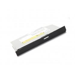 LECTEUR GRAVEUR DVD / Blu-Ray HP 682750-001 POUR HP PAVILION G7