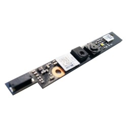 Webcam HP 682198-330 POUR PORTABLE HP PAVILION G7