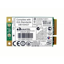 CARTE WIFI MINI-PCI EXPRESS ATHEROS AR5BXB63 Wifi 802.11b / g