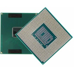 Intel® Core™ Intel Core i5-3210M 2.5 GHz 3MB  Socket 988 SR0MZ