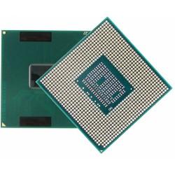 Intel® Core™ Intel Core i5-3210M 2.5 GHz 3MB  Socket 988 SR0MZ
