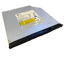 Graveur de DVD + -RW DL double couche 0TTYK0 POUR DELL INSPIRON 3721