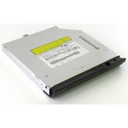 Graveur de DVD + -RW DL double couche 45N7586 POUR LENOVO G580