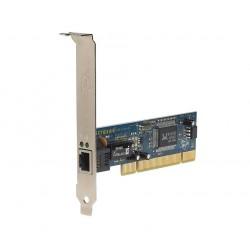 Carte RESEAU Netgear FA311 v2 10/100 Ethernet 10/100 PCI