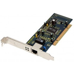 Carte RESEAU Netgear GA311 10/100/1000 Ethernet GIGABIT PCI