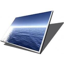 "ECRAN Dalle 15.6"" LED Samsung LTN156AT24-T01 Dalle D'Ecran 1366x768"