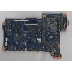 CARTE MERE TOSHIBA SATELLITE R930-1EP avec CPU I3-3120M